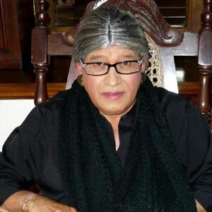 Doña Etelgive