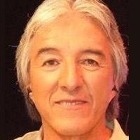 Ricardo Sáenz