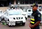 POCOS-POLICIAS