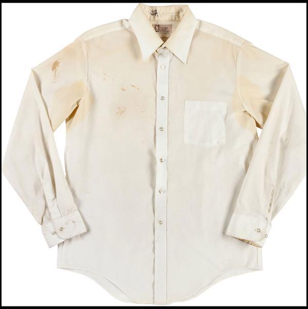 camisa lennon
