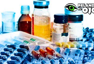 20170722-medicinas