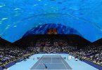 Cancha-de-tenis-debajo-del-agua-en-Dubai-4