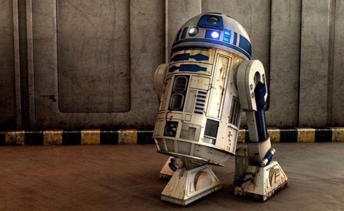 why-luke-skywalker-left-r2d2-behind-in-star-wars-7-the-force-awakens-797755.jpg_701797536