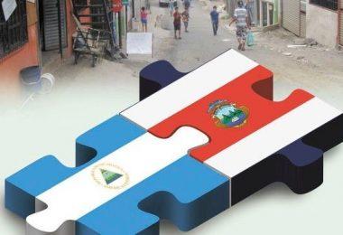 nicas-en-costa-rica-577x500