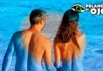 nudistas-crminiaturas-pelando
