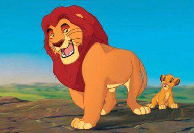 rey-leon