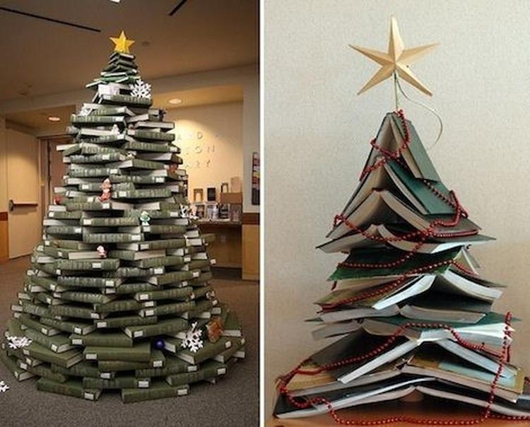 arboles navidad originales libros_large - Arboles Navidad Originales