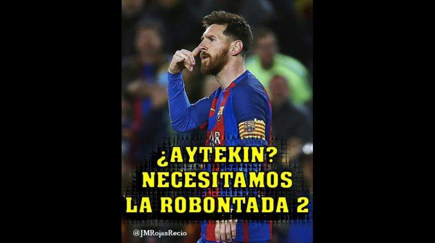 05 1 barcelona vs juventus los memes más divertidos del partido