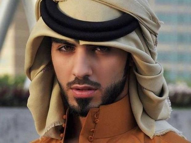 muslim single men in ojo caliente 87549 zip code profile  , suburban zip code in ojo caliente,  the median age for men is 35 while for women the median age is 37.