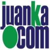 Juanka.com