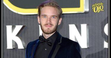 El Hombre más guapo del 2020
